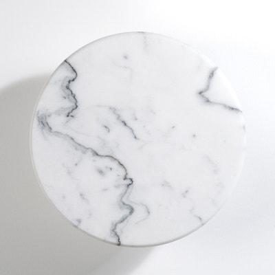 Lampada da parete in marmo Marbleta AM.PM.