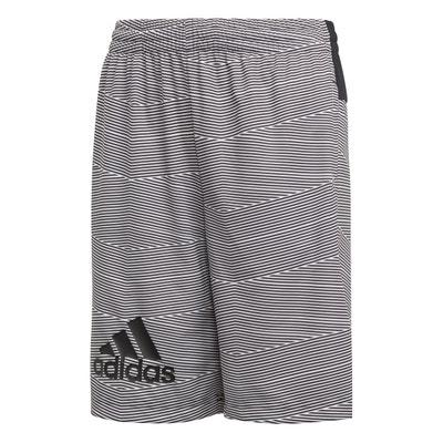 Boys' Shorts ADIDAS PERFORMANCE