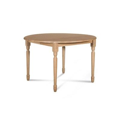 Table Salle A Manger Hellin Depuis 1862 La Redoute