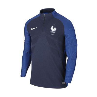ded97b48a9b7b Sweat Nike homme en solde   La Redoute
