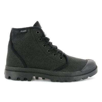Hoge sneakers, unisex, Pampa Hi Originale Hoge sneakers, unisex, Pampa Hi Originale PALLADIUM
