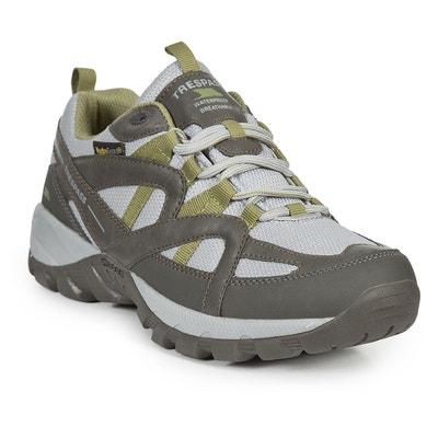 Talus Chaussures de marche femme Talus Chaussures de marche femme TRUNKI.  Soldes da730a4cc9f2