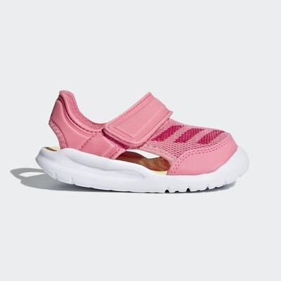 chaussure plastique adidas enfant
