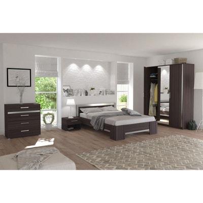 Chambre Complete Adulte En Solde La Redoute