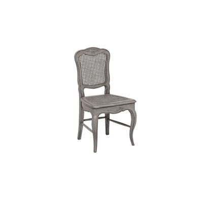 chaise tabouret banc interior s en solde la redoute. Black Bedroom Furniture Sets. Home Design Ideas
