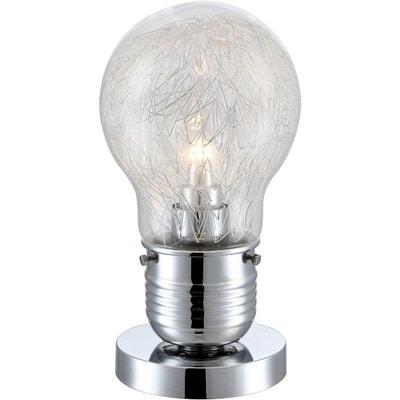 Ampoule Led Pour Lampe Torche En Solde La Redoute