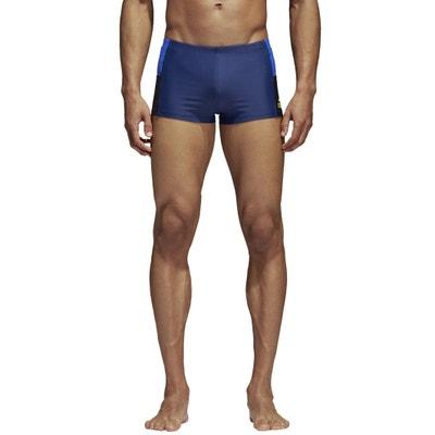 Bedrukte zwemshort ADIDAS PERFORMANCE