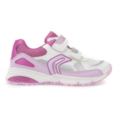 Sneakers J BERNIE G. B Sneakers J BERNIE G. B GEOX