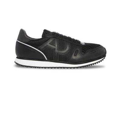 ec5521fa4e7a5 Chaussures armani homme en solde   La Redoute