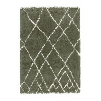 Rabisco Berber-Style Rug Rabisco Berber-Style Rug La Redoute Interieurs