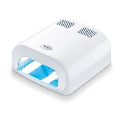 Sèche-ongles à UV MP38 Sèche-ongles à UV MP38 BEURER