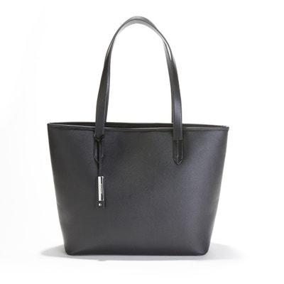 Farah Handbag ESPRIT