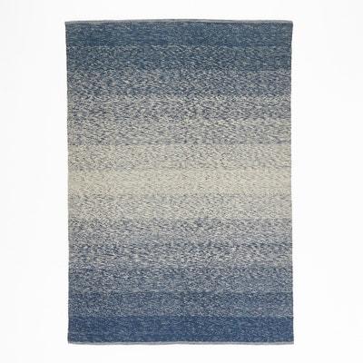 Tapete com tecelagem plana estilo kilim, Chokak Tapete com tecelagem plana estilo kilim, Chokak La Redoute Interieurs