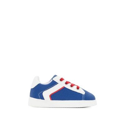 chaussure nike pour nouveau né