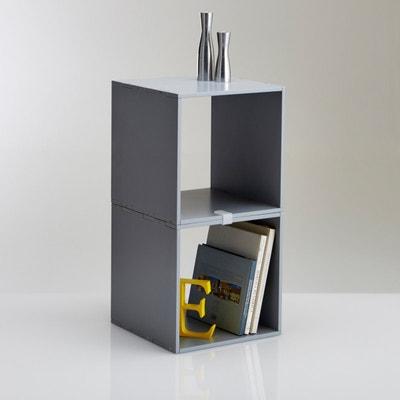 Cubo de almacenaje (lote de 2), Meeting Cubo de almacenaje (lote de 2), Meeting La Redoute Interieurs