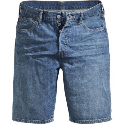 Bermuda Shorts Bermuda Shorts LEVI'S