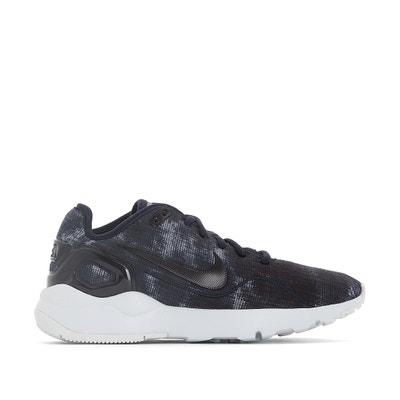 Sneakers Runner Indigo Sneakers Runner Indigo NIKE