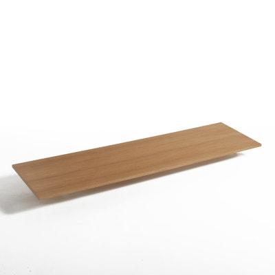 Tafelblad voor bureau Working, breedte. 250 cm AM.PM.