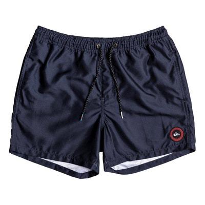 Swim Shorts Swim Shorts QUIKSILVER