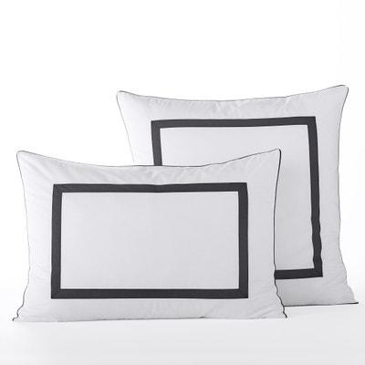 Othoza Organic Cotton Percale Pillowcase Othoza Organic Cotton Percale Pillowcase AM.PM.