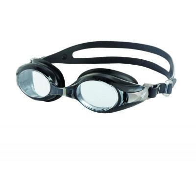 Lunettes de sport mixte DEMETZ Noir V500 PLATINA Noir 41 DEMETZ 8335c1a28c6f