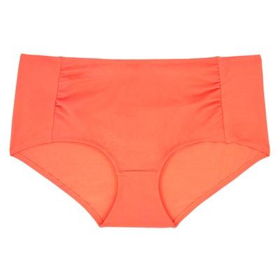 Culotte per bikini a vita alta DORINA