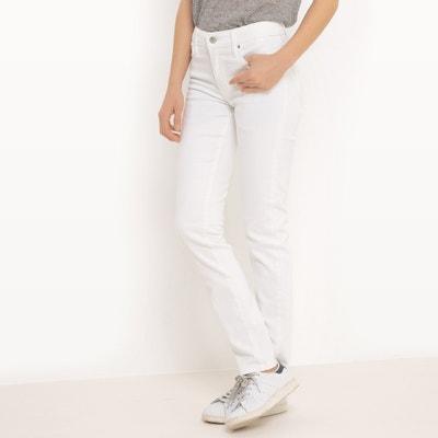 712 Slim Fit Jeans 712 Slim Fit Jeans LEVI'S