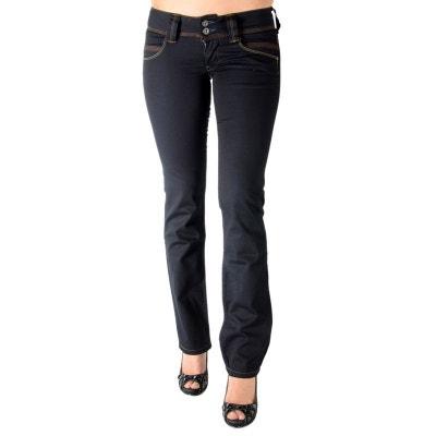 Jeans Venus PL200029i042 Jeans Venus PL200029i042 PEPE JEANS