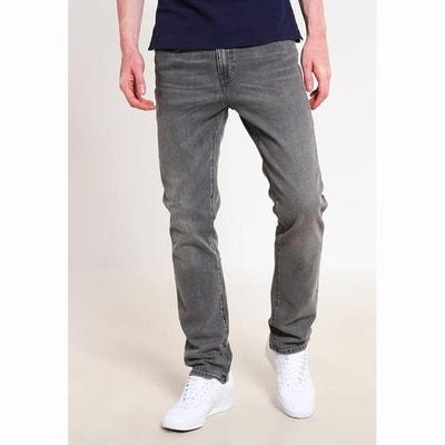 Jeans 511® Jeans 511® LEVI'S