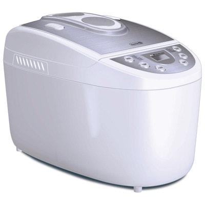 Machine à pain ESSENTIELB EMP 1102 Machine à pain ESSENTIELB EMP 1102 ESSENTIEL B
