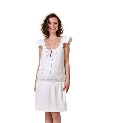 Robe De Grossesse Osiris 1 ET 1 FONT 3