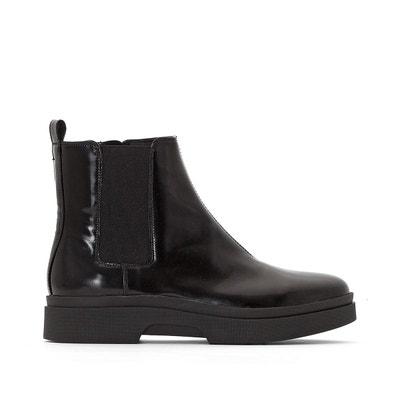 Chaussures femme Geox en solde   La Redoute ac976e80281d