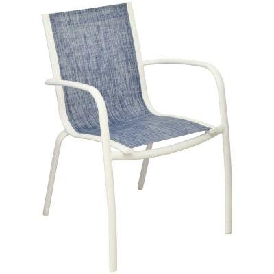 Salon de jardin - Table, chaises (page 12) | La Redoute Mobile