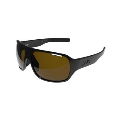 1adbfbc551a1b9 lunettes de cyclisme 2017 Do Flow lunettes de cyclisme 2017 Do Flow POC