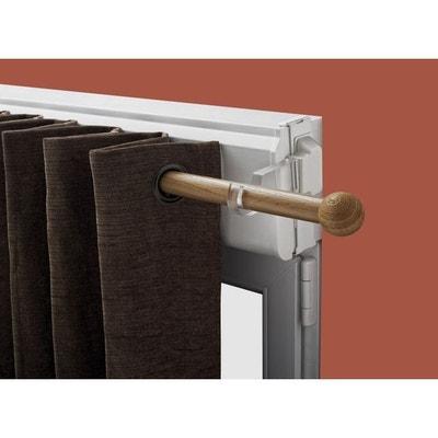 Accessoires rideaux Home maison | La Redoute