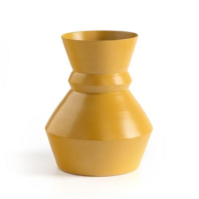 Vase métal Anaïa La Redoute Interieurs