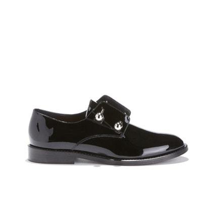 Boutique La Femme Chaussures Redoute Brand Jonak fAUwpBqg