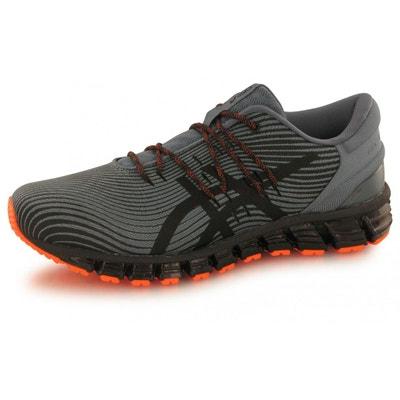 c54b15a12c9a Chaussures Asics Gel Quantum 360 4 Chaussures Asics Gel Quantum 360 4 ASICS