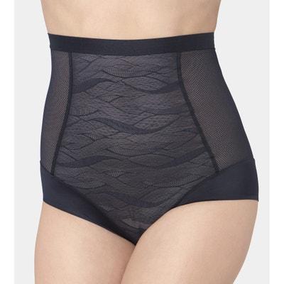 Cuecas de cintura subida moldantes Cuecas de cintura subida moldantes TRIUMPH