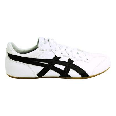 Sneakers Redoute La La Asics Asics Redoute 677H0n