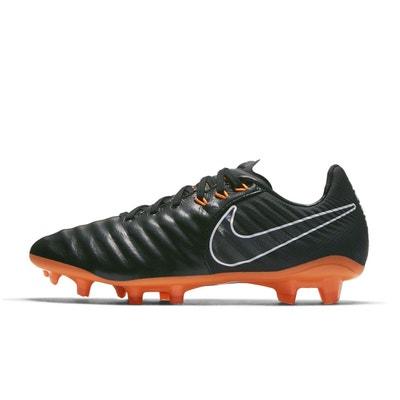 Solde Enfant En Football Redoute Chaussures La qwZ6tWnRU