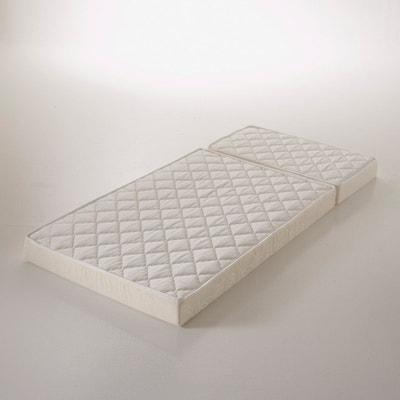 Schaumstoffmatratze für mitwachsendes Kinderbett
