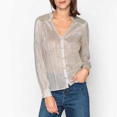 Boutique La Femme Brand Chemise Berenice Redoute RtzqW