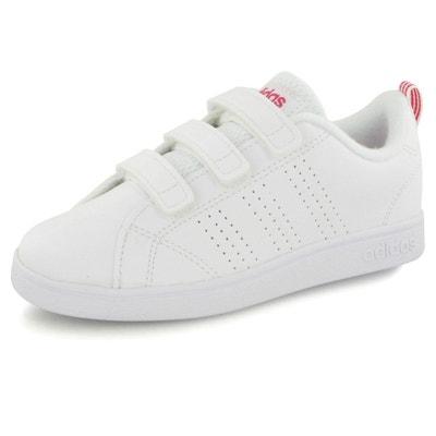 chaussure enfants garcon adidas