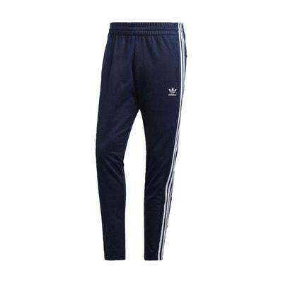 Jogging, Pantalon de sport homme Adidas performance en solde   La ... 551574ae7e6b