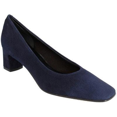 Chaussures En La Stuart Elizabeth Solde Femme Redoute rXERwxrt