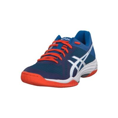 Chaussures de volley Gel-Tactic ASICS c84722e55cab