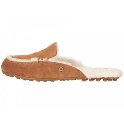 Redoute Chaussures Femme Ugg Pq60q4iyw La En Solde wZq7xUT0