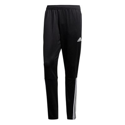 Original La En Homme Solde Redoute Adidas Survêtement w5tqSXt