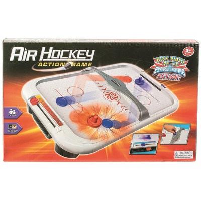 Air hockey Air hockey WDK GROUPE PARTNER
